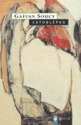 Catoblépas