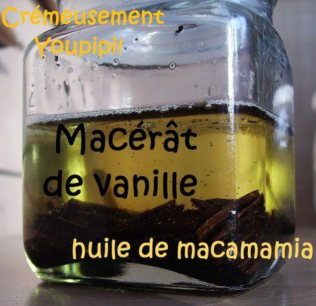 mac_rat_vanille_hv_macadamia02