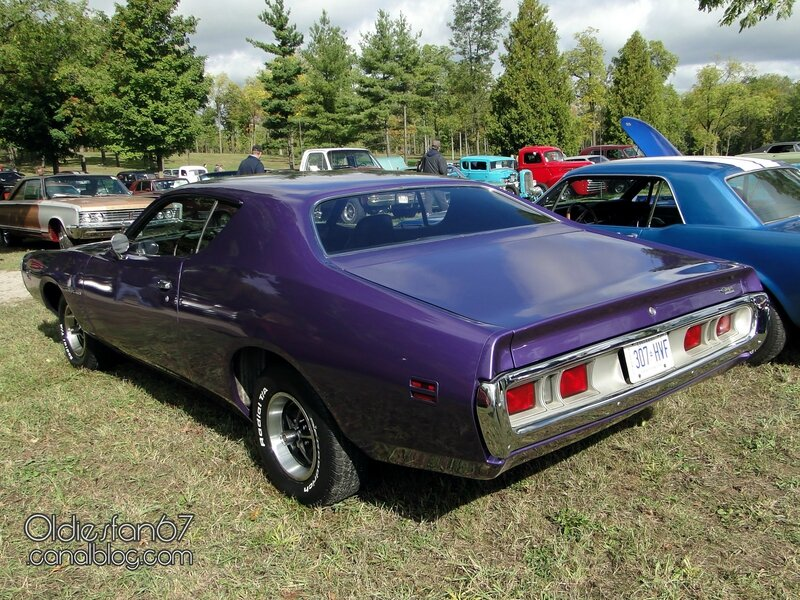 dodge-charger-coupe-1971-2