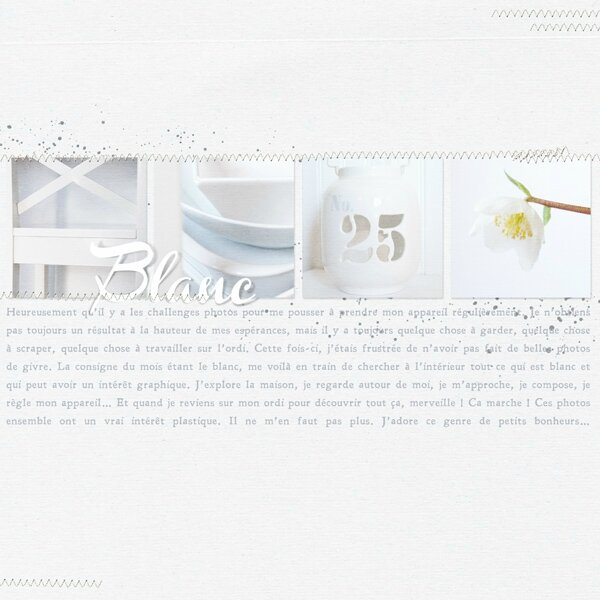 17-01 blanc 2