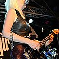 Girlschool_Tasunkaphotos2013_03
