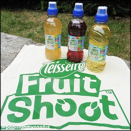 Fruit Shoot_Fruizeo