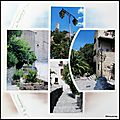 Portiragnes 2012 089
