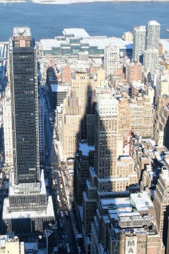 empire state builing 6