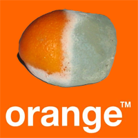 orange_pourri