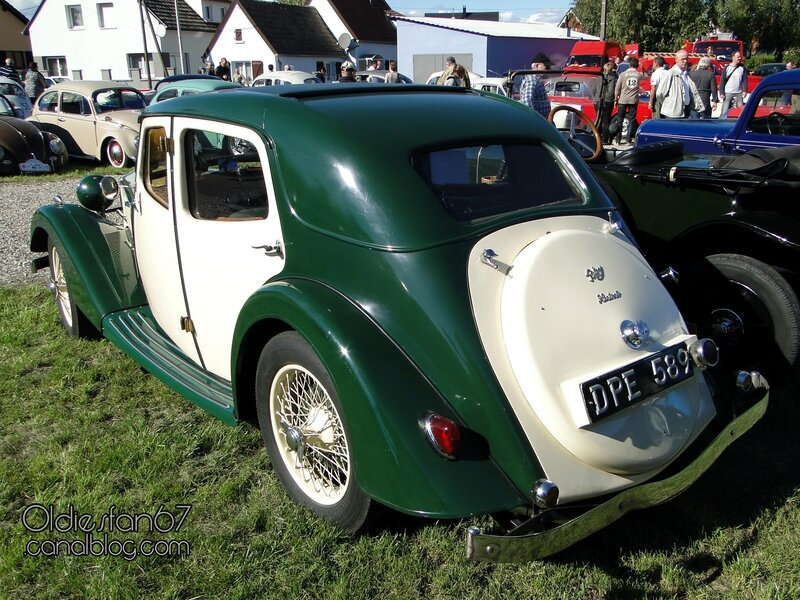 riley-kestrel-1935-02