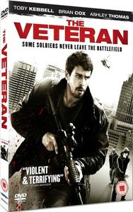 The-Veteran-dvd