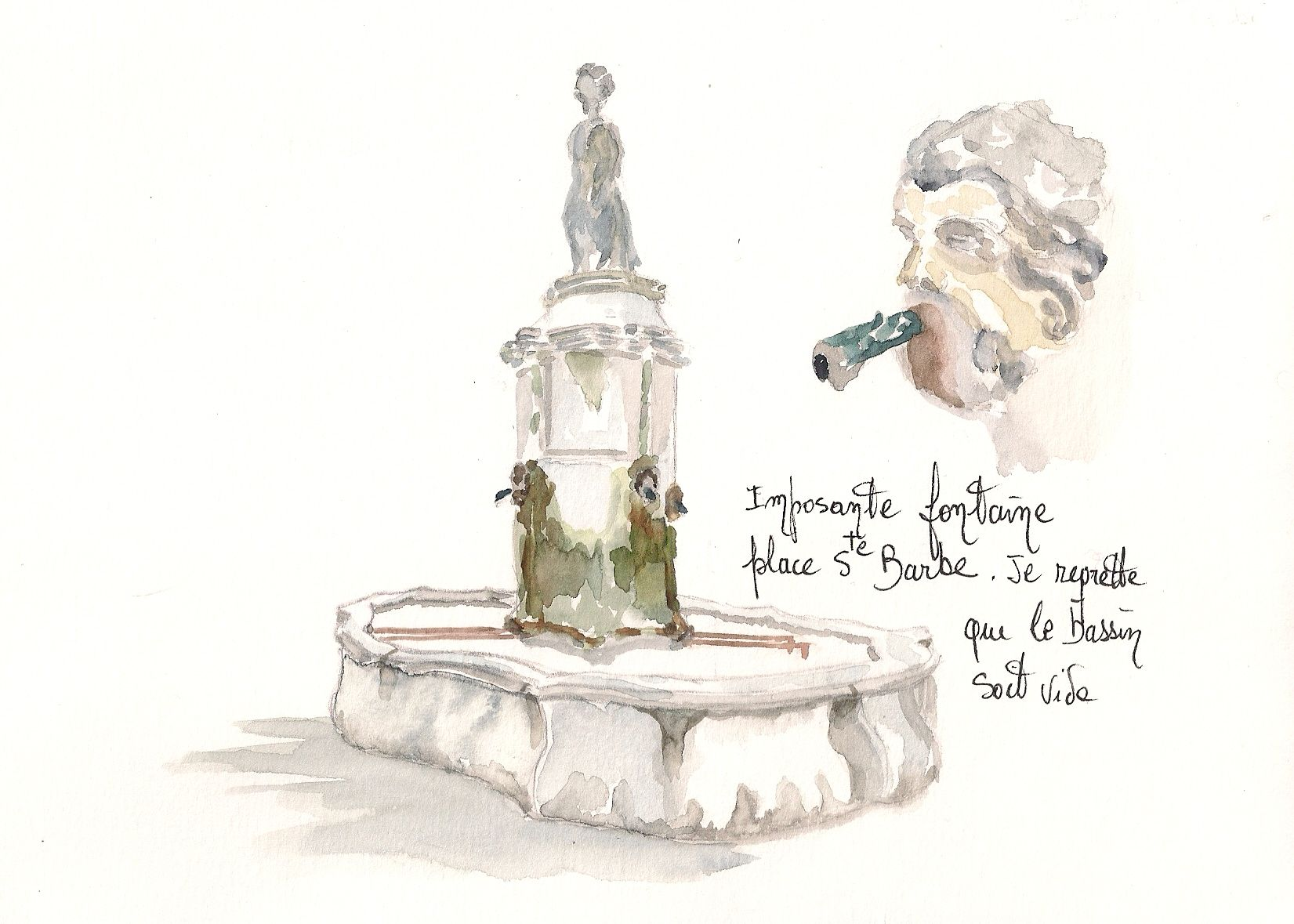 4Fontaine_place_Ste_Barbe