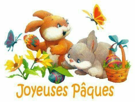 Paques3