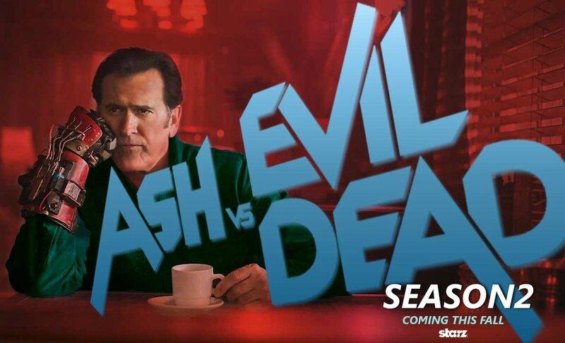 ash-vs-evil-dead-saison-2