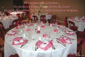 coeur_table
