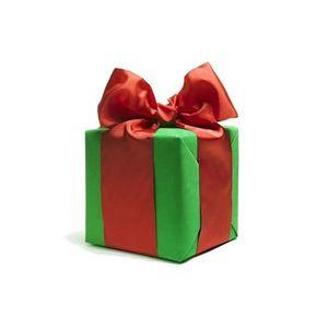 cadeau__1_600