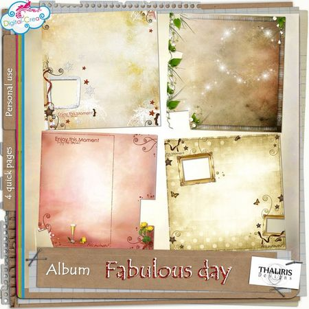 preview_albumfabulousday_thaliris
