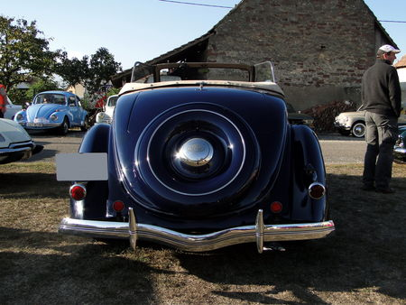 FORD_DeLuxe_Cabriolet___1936__5_