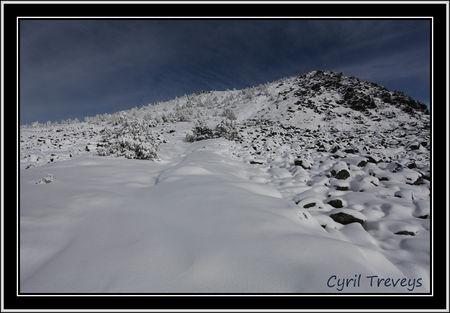 2011_02_15_126