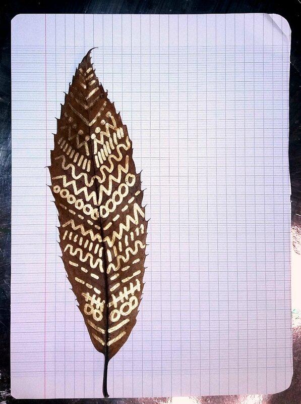 227_Automne_Une feuille, un arbre (16)