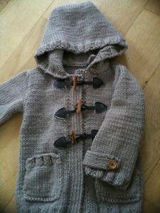 duffle coat 002