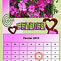calendrier2015 (page 2)
