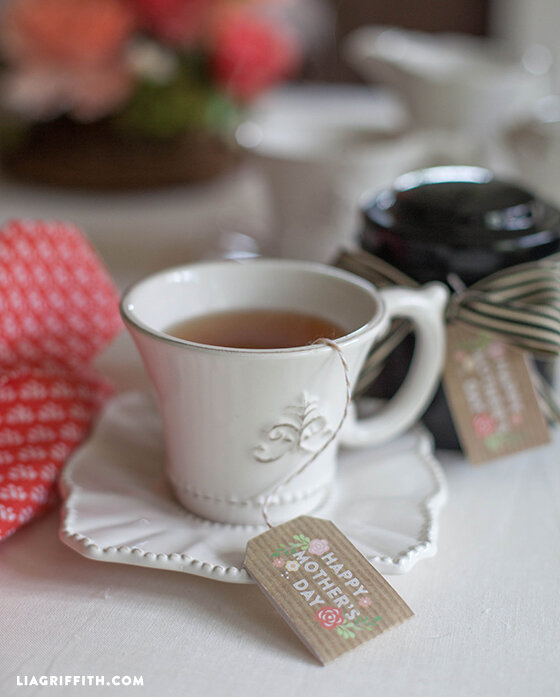 Printable_Mothers_Day_Tea_Tags
