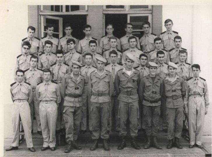 1964 64 2-B