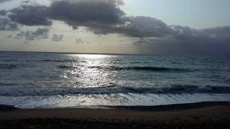 Brétignolles sur mer et ses plages