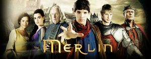 key_art_merlin