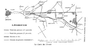 01_Automobile_Club_du_Nord_1_06_1913_plan_du_circuit