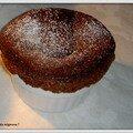 Soufflé-au-chocolat-web1