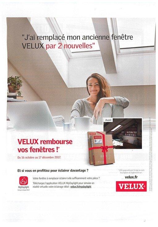VELUX_V
