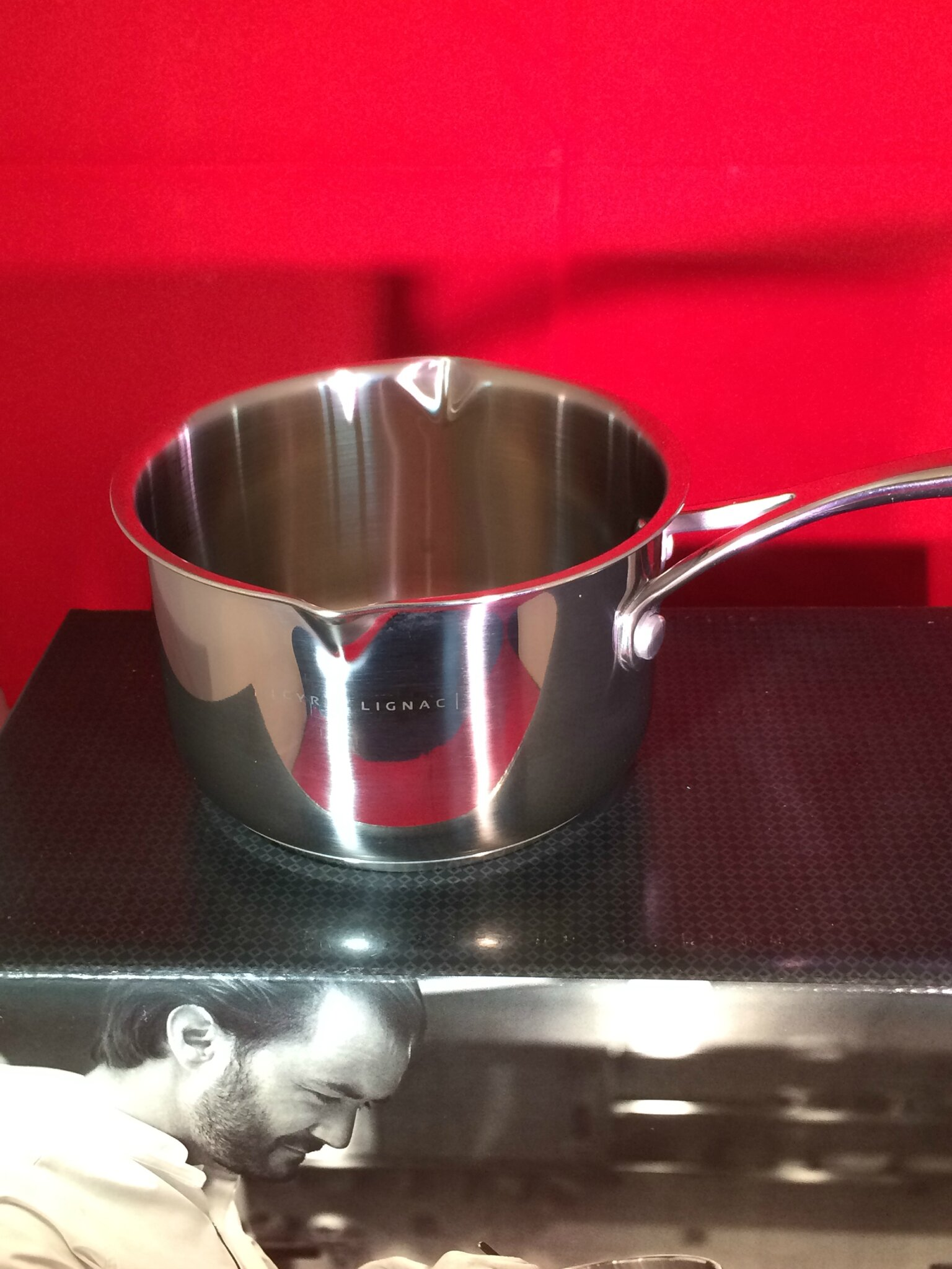 cocotte en fonte carrefour cocotte ovale fonte ficelle cm tous feux dont induction with cocotte - Faitout Induction Carrefour