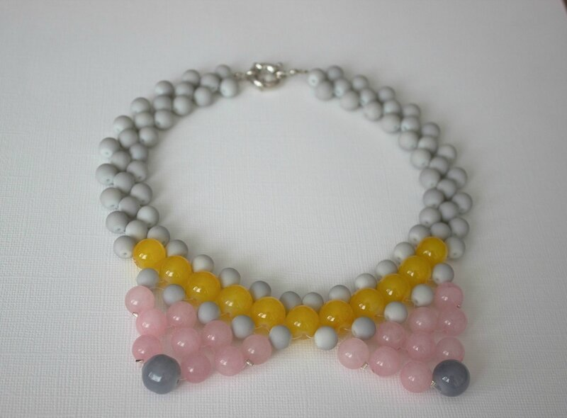 collier4 1 1
