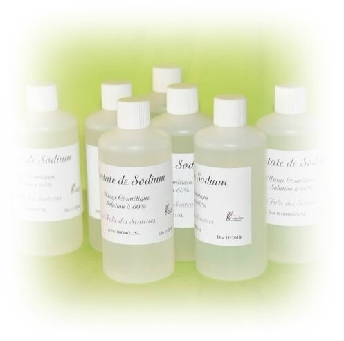 lactate-de-sodium