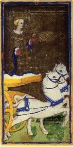 07-chariot Visconti Sforza XVe-source quatramaran