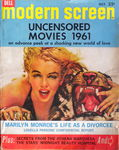 Modern_screen_oct_1961