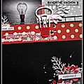 Page dt blog de passion scrapbooking