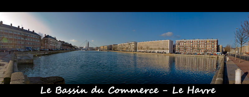 bassin_du_commerce_4