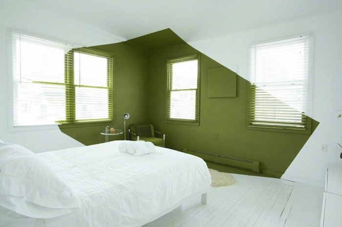 playland-hotel-green-room-2-remodelista