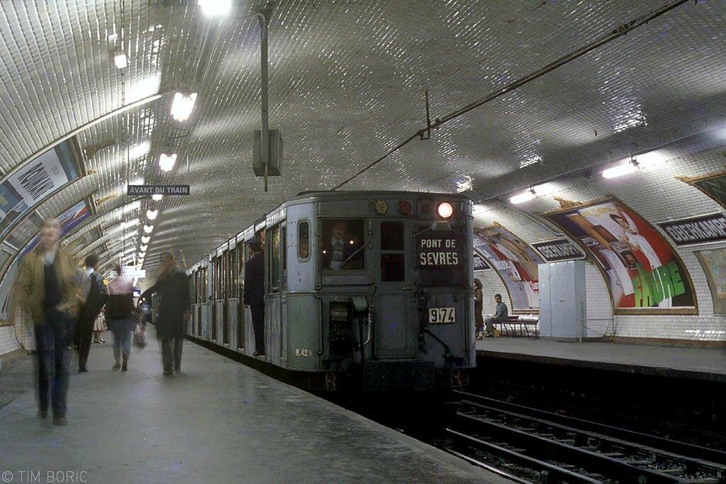 ligne 8 tous les messages sur ligne 8 transportparis le webmagazine des transports parisiens. Black Bedroom Furniture Sets. Home Design Ideas