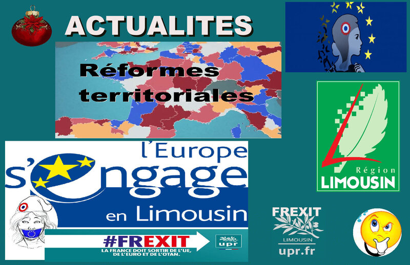 ACT REFORMES TERR