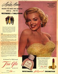 adv_westmore_hollywood_cosmetics_life_mag1952