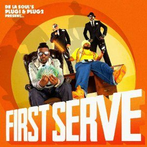 de-la-soul-presents-first-serve