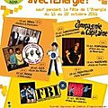 35- TIRES A 4 EPINGLES, pour l'ADEME au Périscope, 15/10/2011