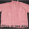 Gilet-Granville-Anas-1