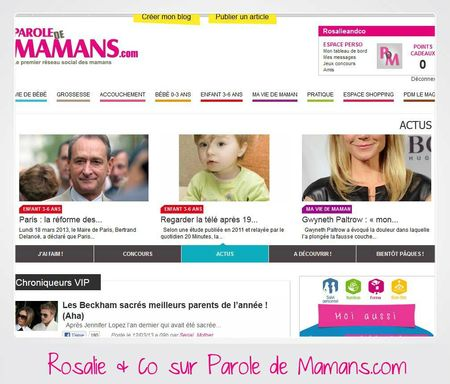 Parole-de-mamans_Rosalie-and-co