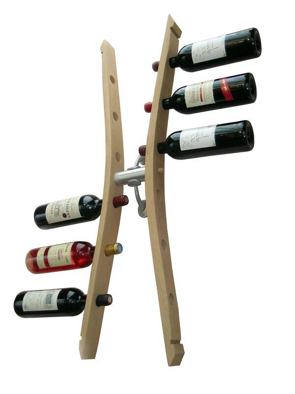meuble caisse de vin commode semainier meuble cave mobilier cave 224 vin douelledereve