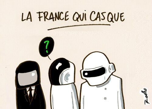 casque-daft-punk-hollande-