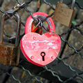 Cadenas Pt des Arts (coeur)_3192