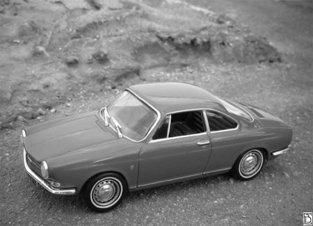 Simca1000coupe_08nb