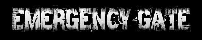 EGate_logo02