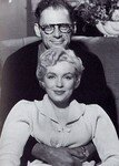 1956_by_jack_cardiff_marilyn_and_arthur_1_2